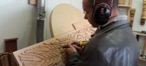 holy artwork carving lavi furniture